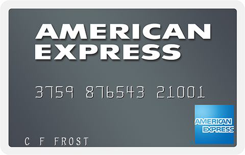 American Express Com >> Account Manager Form American Express Personal